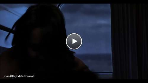 hannah montana porn pic video
