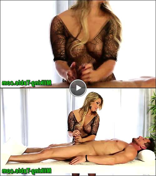 mature massage tubes video