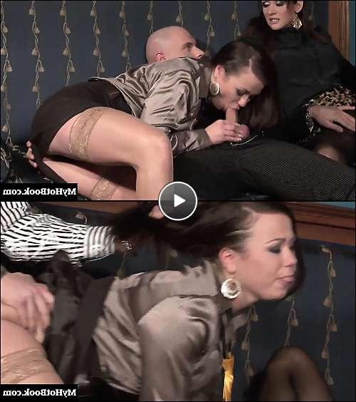 old women big ass video
