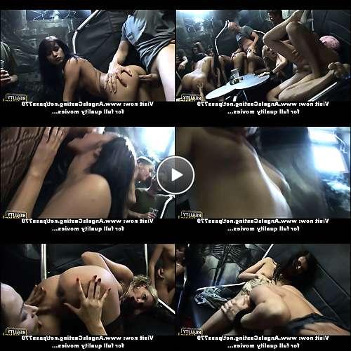 porno triple x video