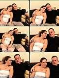 image of preggo porn movies
