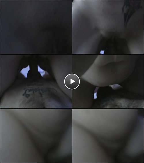 free amateur wife videos video
