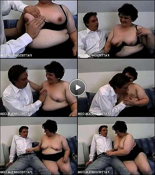 hot wife rio forum video