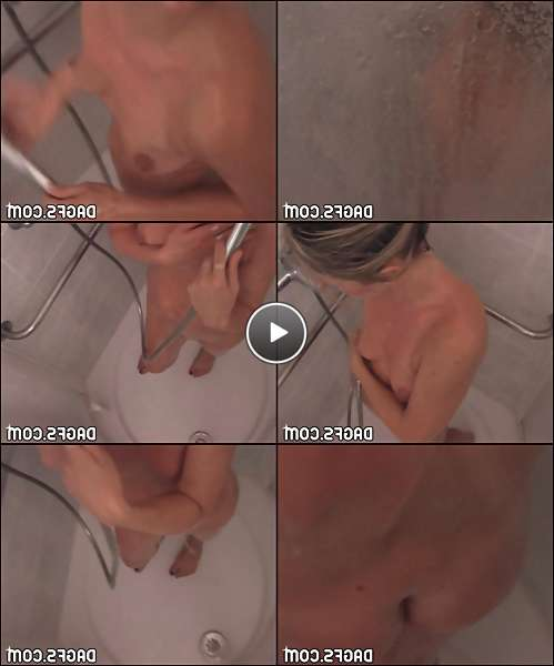 mother daughter shower porn video