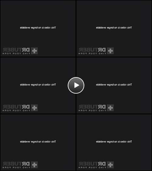 porntubes video