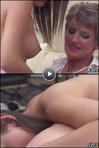 sex ed vid video
